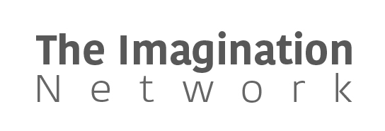 Imagination Network